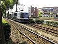Lignes R et T du tramway de Lille - Roubaix - Tourcoing (072).JPG
