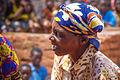 Likwata Majuni Malawi 2006-1.jpg