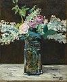 Lilacs manet 12 fev 14.jpg
