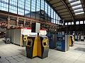 Lille - Travaux en gare de Lille-Flandres (B26, 18 juin 2013).JPG