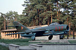 Lim-5 (MiG-17F) Drewitz (22330306303).jpg
