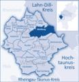 Limburg-Weilburg Weilburg.png