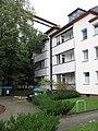 Lindenplan 6, 1, Groß-Buchholz, Hannover.jpg