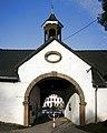 Lindlar - Schloss Georghausen 0405 ies.jpg