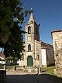 Lindoso Kirche.jpg