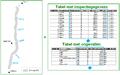 Lineair Refereren input voorbeeld bestanden A50.PNG