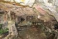 Lino12 Panoramica delle grotta di selva oscura.jpg