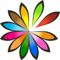 Linux Live USB Creator - Logo.png