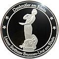 Linzer-struenzer 35x35.jpg