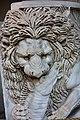 Lion, Vatican Museums • Musei Vaticani (46747382342).jpg