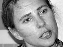 Lionel Shriver by Walnut Whippet.jpg