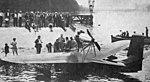 Lioré et Olivier LeO H-180 L'Aéronautique December,1929.jpg