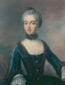 Liotard - Maria Josepha of Bavaria - Schönbrunn, Study and Salon of Franz Karl.png