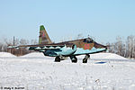 Lipetsk Air Base (434-22).jpg
