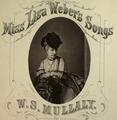 Lisa Weber 1873.png