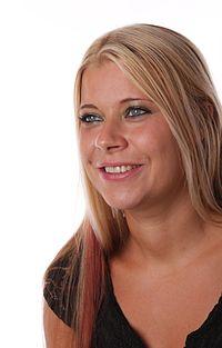 Lisa Westerveld portret.jpg