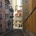 Lisboa, Portugal - panoramio (22).jpg