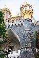 Lisbon-7108 (42910552170).jpg