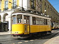 Lisbon Tram 03.JPG