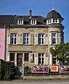 Lisdorf Baudenkmal (4).jpg