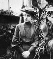 Lise Meitner12crop.jpg