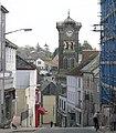 Liskeard town centre - geograph.org.uk - 30718.jpg