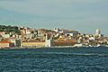 Lissabon-Blick2.jpg