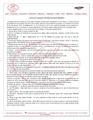 Lista de chequeo para competencias de karts.pdf