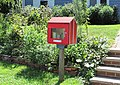 Little Free Libraries in Silver Spring, Maryland 12.jpg