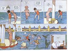 Little Nemo sea.jpg