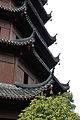 Liuhe Pagoda in Hangzhou, 2015-03-01 03.jpg