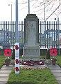 Liverpool Corporation Tramways War Memorial 1.jpg