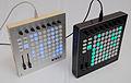 Livid Block & Block NE midi controllers (2009-12-18 12.43.06 by Livid Instruments).jpg