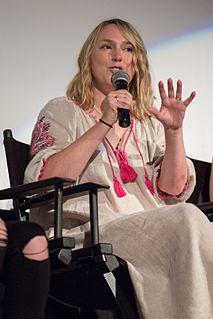 Liz Tigelaar American writer