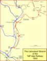 Llancaiach line 1900.png