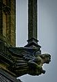 Llandaff Cathedral (7961867388).jpg