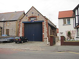 Llandudno Lifeboat Station - geograph.org.uk - 863824.jpg