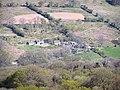 Llethr Llwyd - geograph.org.uk - 405739.jpg