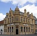 Lloyds Bank Hockley (5757571441) (2).jpg
