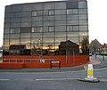 Lloyds TSB Building, Davigdor Road - geograph.org.uk - 153786.jpg