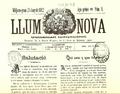 Llum Nova (Intro).png