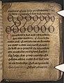 Llyfr Morgeneu a Chyfnerth, Page 137 (4781046).jpg
