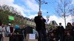 File:Loïc Blondiaux Université Populaire 1-1 NuitDebout.webm