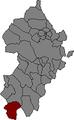 Localització d'Almatret.png