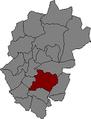 Localització de Falset al Priorat.png