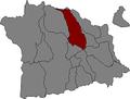 Localització de Ger.png