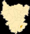 Localització de Palo.png