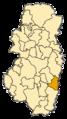 Localització del Pont de Montanyana.png