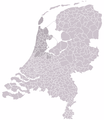 LocatieProvNoordHolland.png