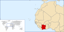 LocationCotedIvoire.svg